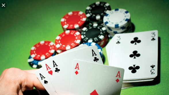 How to play at the casino to get the most profit? This article has answers