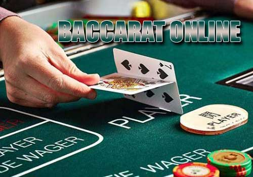 Take Into Consideration A Online Casino