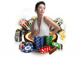 Online slots!! How good is it? Why not less people play and get rich?