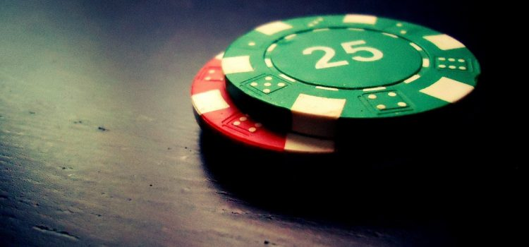 Ignoring Online Casino And Learn The Lesson