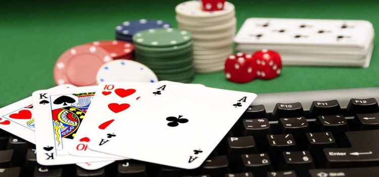 Leading Poker Guide!