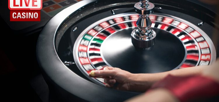 The Way To Become Higher With Casino