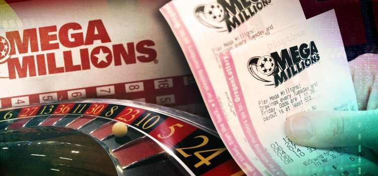 Benefits of Online Lottery Syndicate