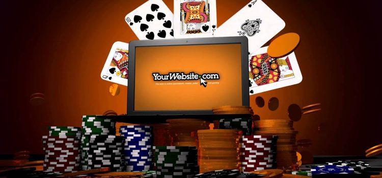 Some Folks Excel At Online Casino And a few Don't - Which One Are You?