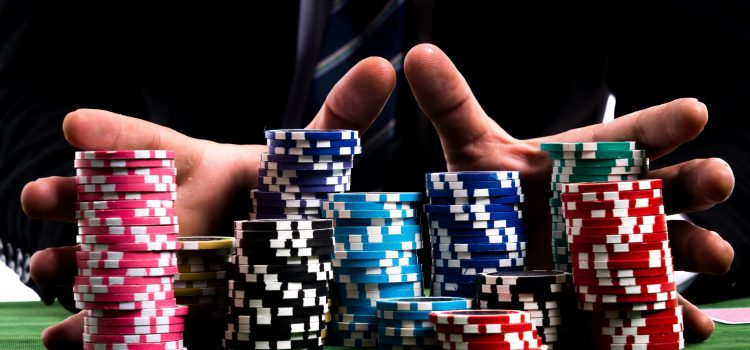 Three Superior Recommendations on Casino From Unlikely