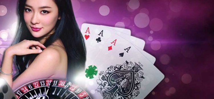 The Gambling Mistake, Plus 7 Extra Lessons