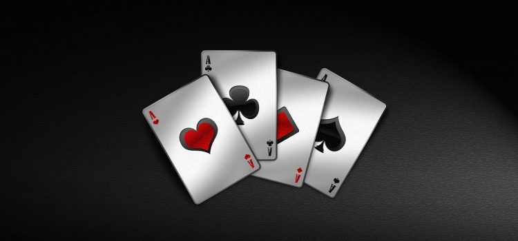 What Everybody Should Know About Gambling