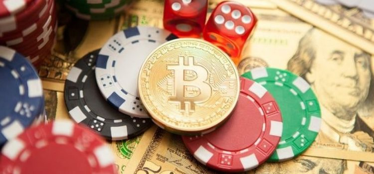 Places To Obtain Bargains On Casino