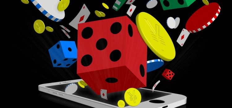 Eight Recommendations on Bitcoin Minesweeper You Cannot Afford To overlook